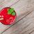 frambuesa · zalamero · frutas · arándanos · frambuesas - foto stock © karandaev