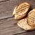 toast bread with salt stock photo © karandaev