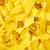 pasta · achtergrond · kleur · Geel · vers - stockfoto © karandaev