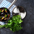 mussels stock photo © karandaev
