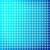 abstrato · mosaico · gradiente · colorido · negócio - foto stock © karandaev