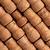 champanhe · vinho · mesa · de · madeira · textura · tabela · grupo - foto stock © karandaev