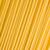 сырой · спагетти · мнение · веревку - Сток-фото © karandaev