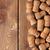 champanhe · vinho · textura · comida · madeira · grupo - foto stock © karandaev