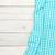 mavi · beyaz · masa · örtüsü · model · soyut · arka · plan - stok fotoğraf © karandaev