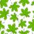 seamless maple leaves pattern stock photo © karandaev