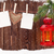 valentijnsdag · foto · frames · speelgoed · hart · kantoor - stockfoto © karandaev