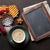 karpuzu · plaka · atış · seramik · lezzetli - stok fotoğraf © karandaev