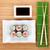 sushi · pepino · aislado · blanco · alimentos · rosa - foto stock © karandaev