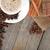 siyah · çikolata · baharatlar · karışıklık · çikolata - stok fotoğraf © karandaev