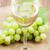 wijnglas · landelijk · foto · dekken · water · muur - stockfoto © karandaev