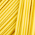 espaguete · macarrão · fundo · cor · amarelo - foto stock © karandaev