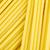 spaghetti · pasta · achtergrond · kleur · Geel - stockfoto © karandaev