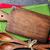 christmas cooking table and utensils stock photo © karandaev