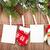 Noel · fotoğraf · kareler · kar · baharatlar - stok fotoğraf © karandaev