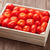 Салат · окна · продовольствие · школы · таблице · хлеб - Сток-фото © karandaev