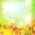 streszczenie · jesienią · piękna · pozostawia · tekstury · charakter - zdjęcia stock © karandaev