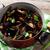 pot · yemek · deniz · ürünleri · gurme · lezzetli · gastronomi - stok fotoğraf © karandaev