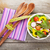 radijs · houten · tafel · tabel · plant · eten · achtergronden - stockfoto © karandaev