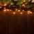 resumo · verde · fundo · férias · luzes · festa - foto stock © karandaev