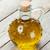 bağbozumu · baharat · şişe · kahverengi · cam · beyaz - stok fotoğraf © karandaev