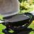 barbecue grill stock photo © karandaev