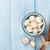 friss · champignon · gombák · izolált · fehér · étel - stock fotó © karandaev