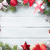 Christmas wooden background stock photo © karandaev