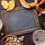 világos · sör · sör · harapnivalók · kő · asztal · diók - stock fotó © karandaev
