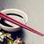 日本語 · 寿司 · 箸 · 醤油 · ボウル · 黒 - ストックフォト © karandaev