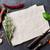 材料 · イタリア語 · 料理 · フレーム · 孤立した · 白 - ストックフォト © karandaev