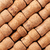 champagne corks texture stock photo © karandaev
