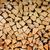 stack of firewood stock photo © karandaev