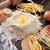 domowej · roboty · makaronu · gotowania · drewniany · stół · żywności · drewna - zdjęcia stock © karandaev