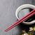 sushi · ayarlamak · Çin · yemek · çubukları · soya · sosu · bambu · tablo - stok fotoğraf © karandaev