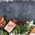 christmas cooking utensils and tree stock photo © karandaev