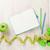 Diet and fitness concept stock photo © karandaev