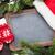 Рождества · дизайна · рождество · зима - Сток-фото © karandaev