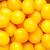 Geel · tomaten · vers · tuin · textuur - stockfoto © karandaev