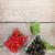 groselha · madeira · mesa · de · madeira · horizontal · imagem - foto stock © karandaev