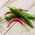 renkli · Meksika · ahşap · masa · kırmızı · gıda - stok fotoğraf © karandaev