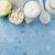 tejtermékek · egyezség · asztal · étel · üveg · konyha - stock fotó © karandaev