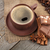 temperos · canela · vintage - foto stock © karandaev