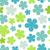 colorido · flores · flor · textura - foto stock © karandaev