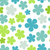 colorido · flores · flor · textura · projeto - foto stock © karandaev