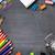 tanszerek · iskolatábla · iskola · irodaszerek · felső · kilátás - stock fotó © karandaev