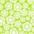 flower seamless pattern background stock photo © karandaev