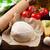 pizza · koken · ingrediënten · groenten · specerijen · top - stockfoto © karandaev