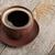 кофе · специи · коричневого · сахара · старые · фон - Сток-фото © karandaev
