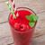 framboise · smoothie · fraîches · fruits · alimentaire · fruits - photo stock © karandaev